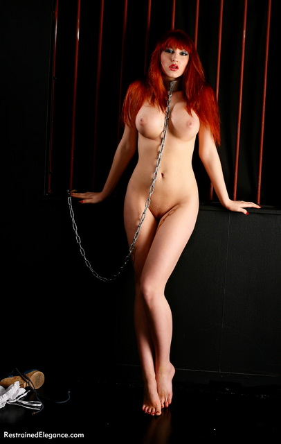Секс рабыня эортическая история фото 396-743