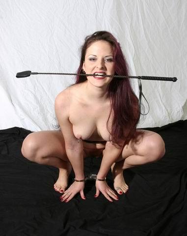 Рудный секс ролики фото