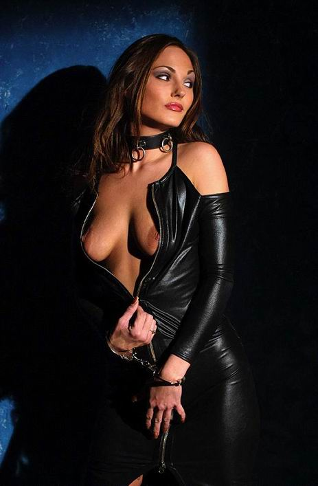 porno-foto-seks-modeli