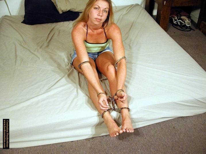 Бдсм секс знакомства в калининграде