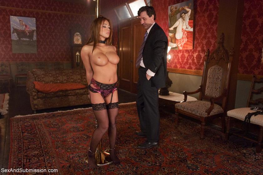 foto-prostitutok-dorogih