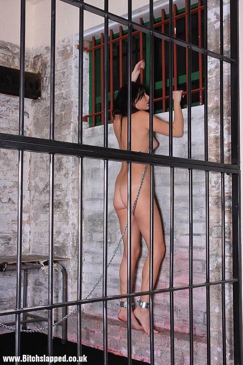 БДСМ фото фотогалерея BDSM онлайн
