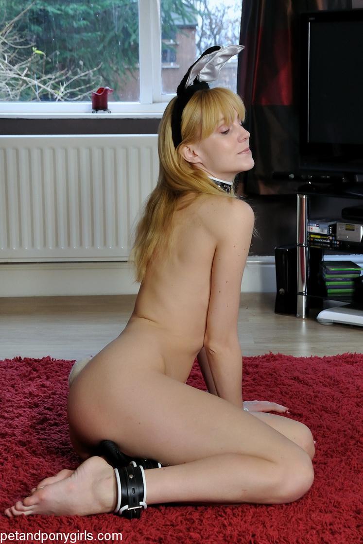порно фотографий лучшие