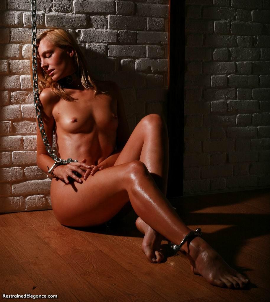 golie-more-foto-lesbi