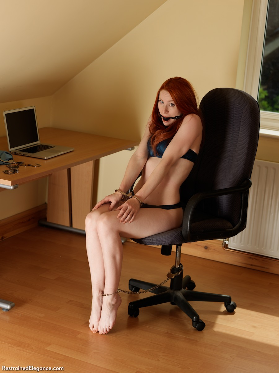 Женское БДСМ, смотреть женский БДСМ онлайн