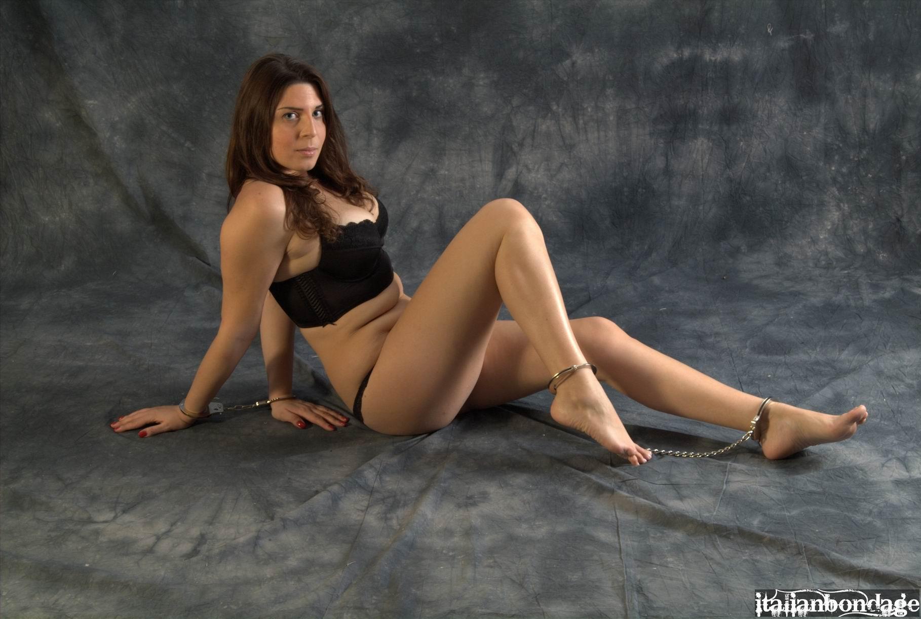 Лучшие порно фото с девушками на Bestgirlsite!