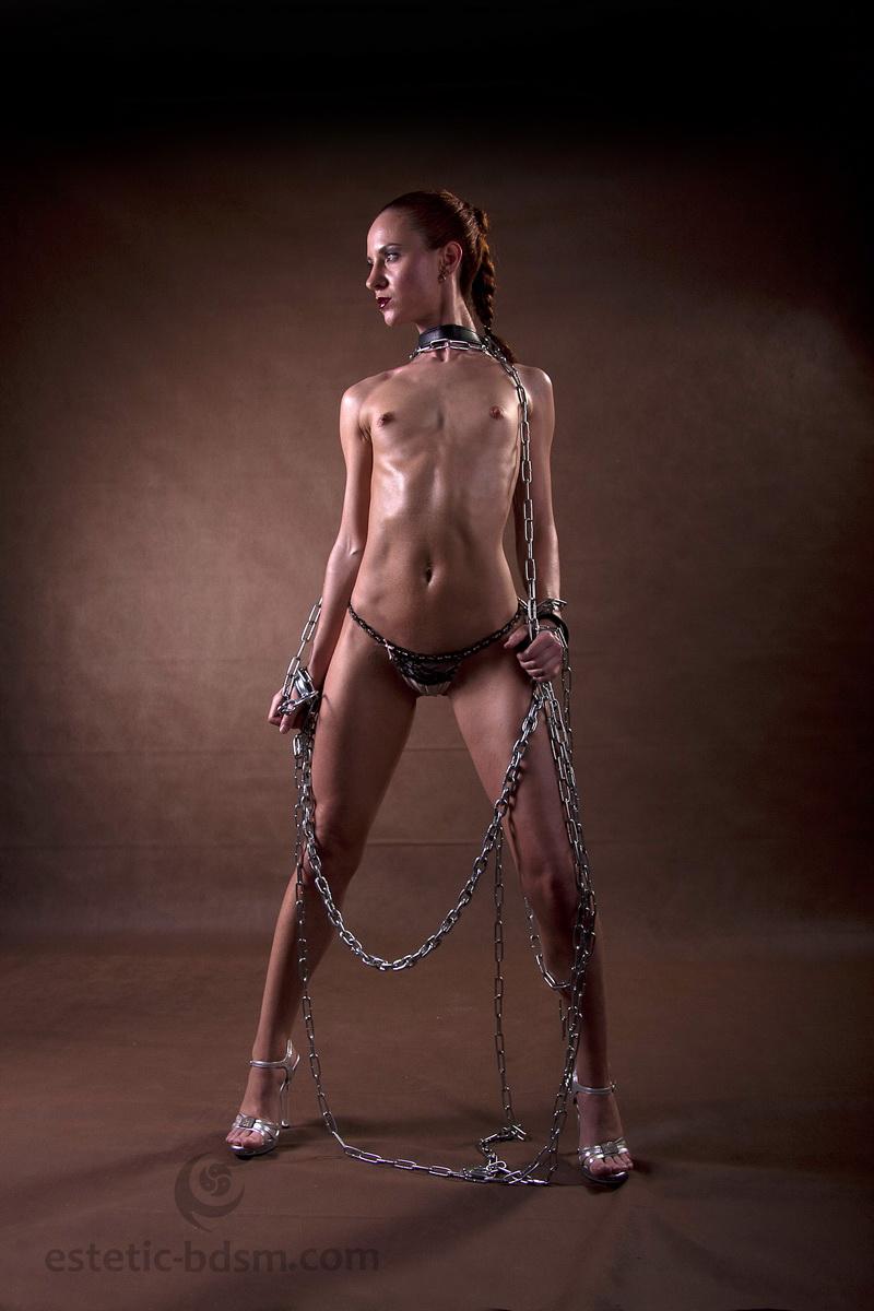 Бондаж бдсм фото галереи - hand-cuffs.ru