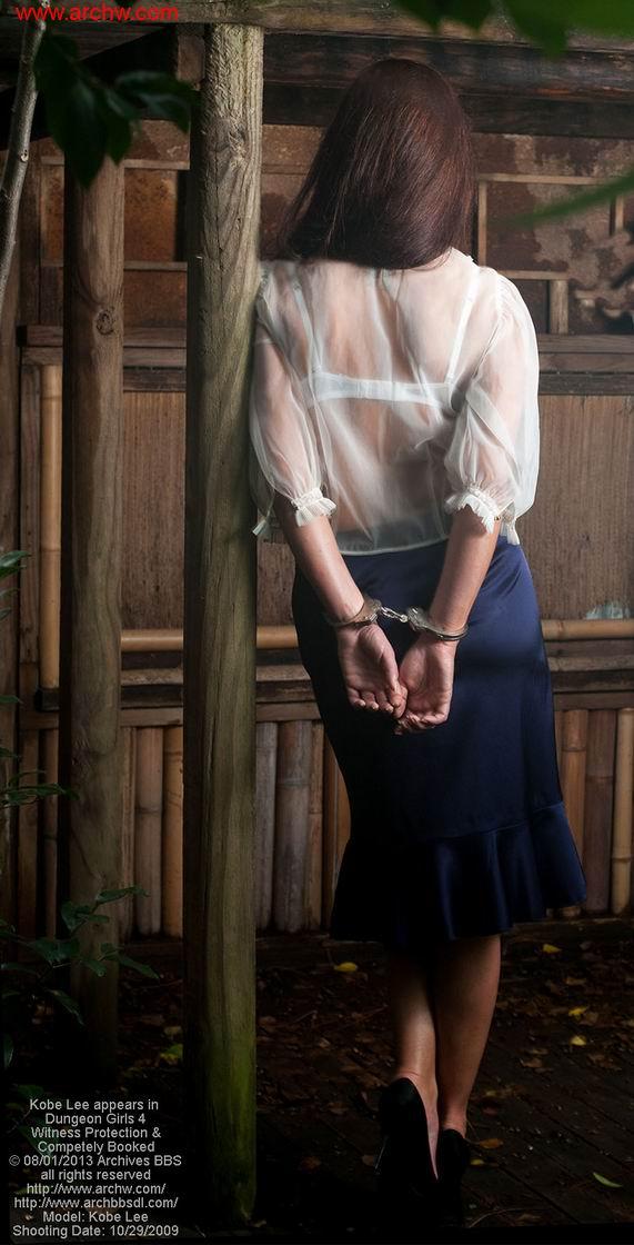 недосказали голова фото девушка в плену связанная приведя себя порядок