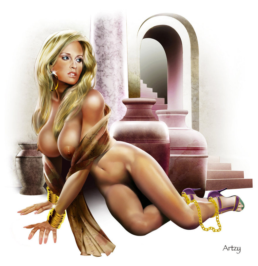 erotika-risunki-kartinki