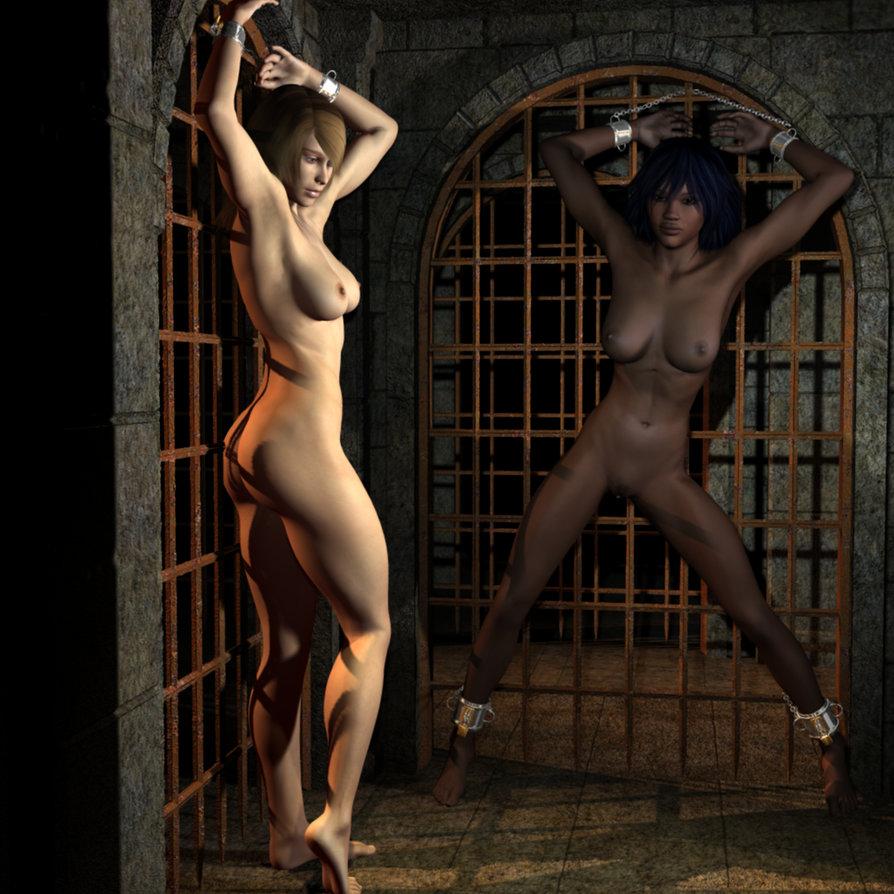 Сексуальные голые девушки фетиш ножки красивое сексуальное